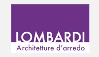 Lombardi Mobili Palestrina.C D M Consorzio Distribuzione Mobili